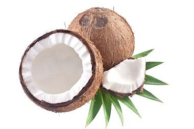 Coconut Fatty Acids | Univar
